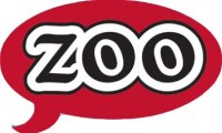 Article Zoo - BD Apple et Lemon