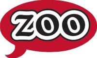 Article Zoo - BD La Formule