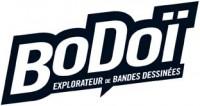 Article Bodoi - BD urgences cybernetiques