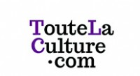 Nuits d'encre : Françoise Rey nous emmène avec délectation dans l'intimité du couple