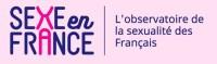 Une indécente liberté : « Conjuguer libertinage et maternité, c'est possible ! »