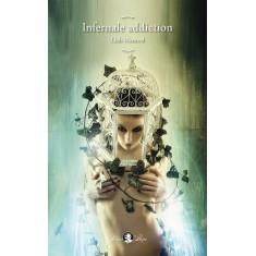 Infernale addiction-PDF