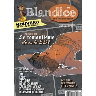 MAG BLANDICE N°2-PDF
