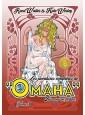 Les aventures complètes de Omaha, danseuse féline - Tome 3