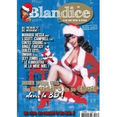 MAGAZINE BLANDICE N°8-PDF