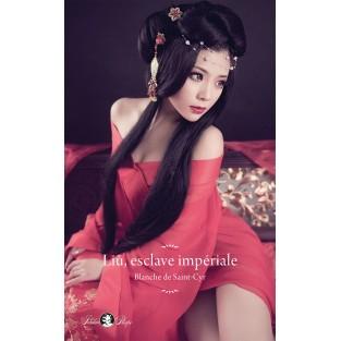Liù, esclave impériale