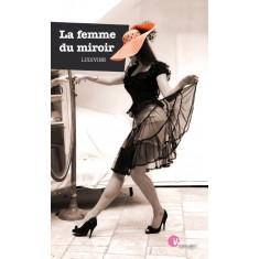 La femme du miroir