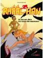 Rhââl-Han : Les fils des âges des filles pas farouches