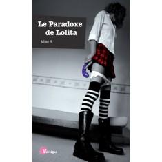 Le Paradoxe de Lolita