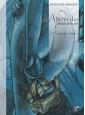 Les Aphrodites 2 : le masque aveugle