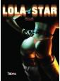 Lola Star