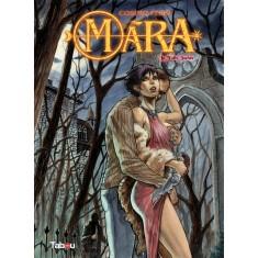 Mara 1 : La folie lucide