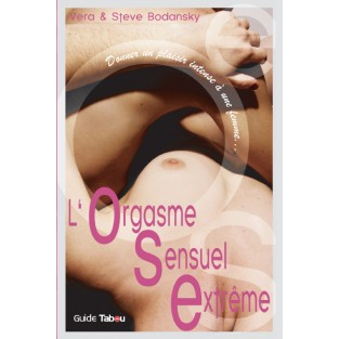 OSE : Donner un plaisir intense à une femme