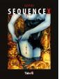 SequenceX