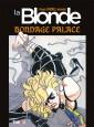 La Blonde (2) : Bondage palace