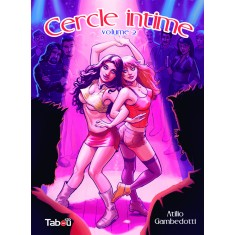 Cercle intime, volume 2