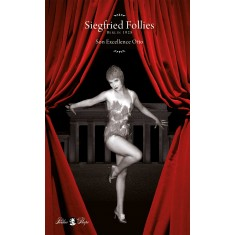 Siegfried Follies