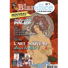 MAG BLANDICE N°1-PDF