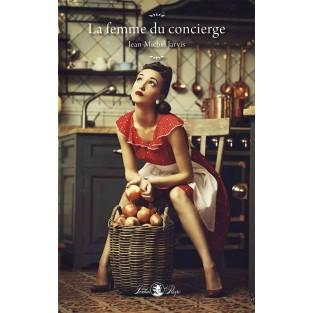 La femme du concierge (PDF)