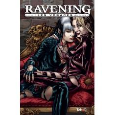 Ravening (PDF)