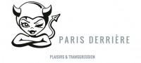 La Cave : Interview d'une célébrité de la sphère libertine parisienne.