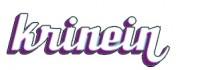 Blandice N°1 : Efficace et cohérente, une revue qui apporte vraiment un renouveau