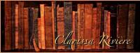 Chair d'ombre : Un roman qui se dévore !