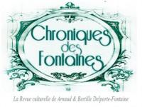 Blanche Neige l'intégrale : une version érotique, aphrodisiaque, inédite des aventures de l'« innocente », Blanche-Neige.