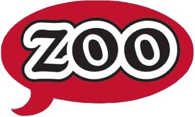 Article Zoo - BD Apple et Lemon