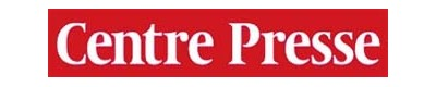 Article Centre presse - BD Le diable par la queue