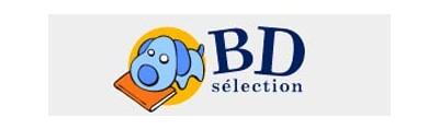 Article BD Sélection - BD Les 4 amies Vol1