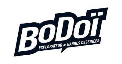 Article Bodoi - BD Nassao Vol1