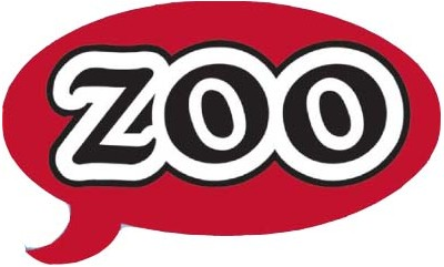 Article Zoo - BD Nassao Vol1