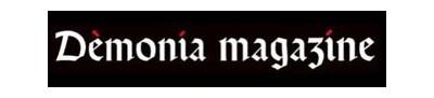 Article Demonia - BD Scandales
