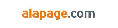 Article Alapage - Guide tabou de la fellation