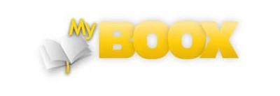 Article MyBoox - Guide du plaisir anal pour lui