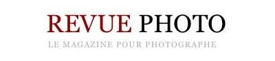 Article Revue Photo - Guide Leçons de photographie érotique