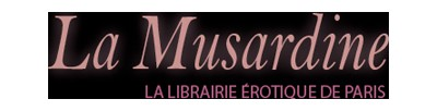 Article La Musardine - Guide Pervers And Safe