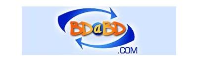 Article BDaBD - Justine et Juliette de Sade