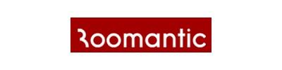 Orgies Barbares 2 sur Roomantic
