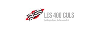 SHIBARI sur le Blog Les 400 culs (Libération)