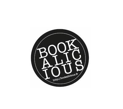 Les Vestiges d'Alice : Un roman qui laisse une impression indélébile, comme un tatouage sous la peau.