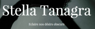 Guide de survie sexuelle de l'étudiant/e : lance de manière prometteuse la nouvelle collection de Tabou éditions