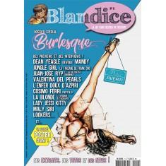 MAGAZINE BLANDICE N°11
