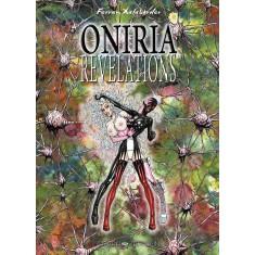 Oniria Révélations