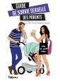 Guide de survie sexuelle des parents