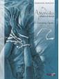 Les Aphrodites 1: Intrigante Agathe