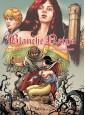 Blanche Neige (1) : La reine vénéneuse