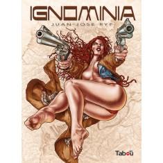 Ignominia