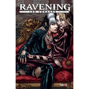 Ravening